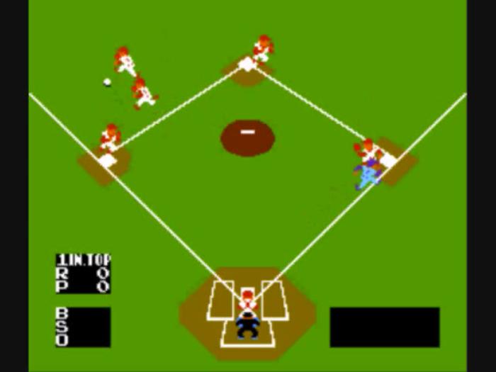 BaseballFielderGaffe