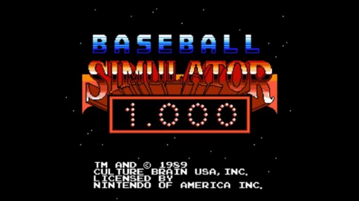 BaseballSimTitle