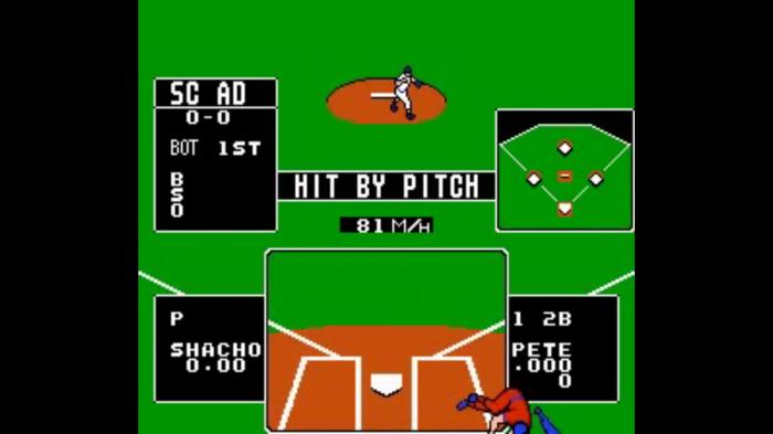 BaseballStarsStill