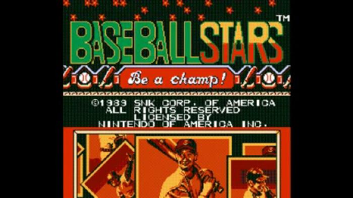 BaseballStarsTitle