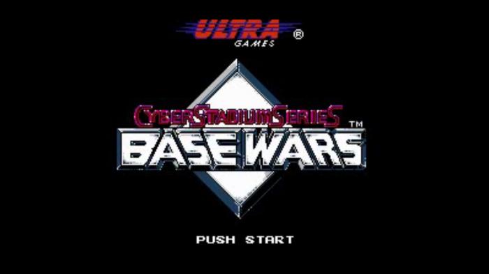 BasewarsTitle