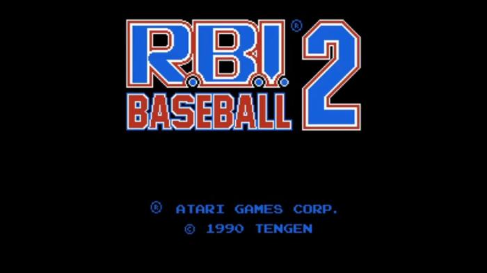 RBI2Title